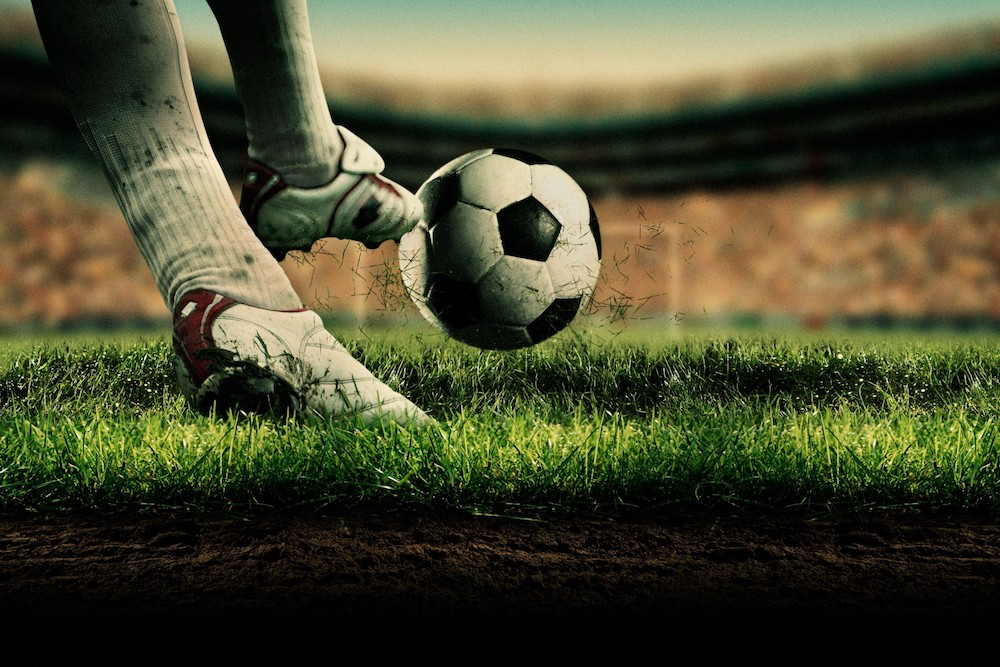 6 Reasons Why Football Is The Hardest Sport For Betting
