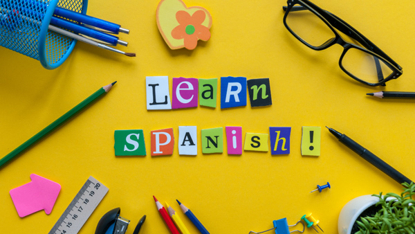 Spain – The Best Place to Learn Spanish in 2021