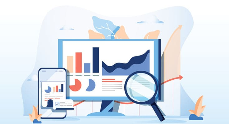 How to Check for Duplicate Content: Overview and Tools – 2021 Guide